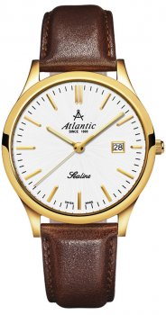 Zegarek  Atlantic 62341.45.21