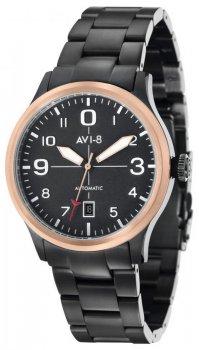 Zegarek  AVI-8 AV-4021-14