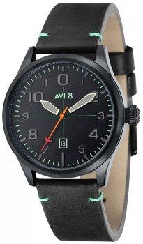 Zegarek  AVI-8 AV-4028-0B