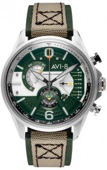 Zegarek  AVI-8 AV-4056-02