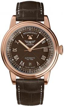 Zegarek  Aviator V.3.35.2.280.4