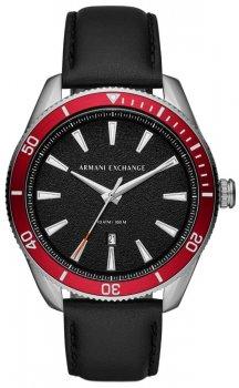 Zegarek  Armani Exchange AX1836