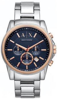 Zegarek  Armani Exchange AX2516