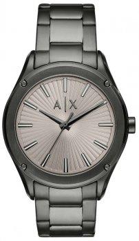 Zegarek  Armani Exchange AX2807