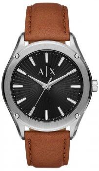Zegarek  Armani Exchange AX2808