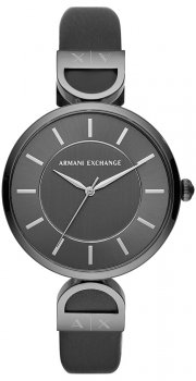 Zegarek  Emporio Armani AX5378