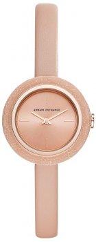 Zegarek  Armani Exchange AX5906