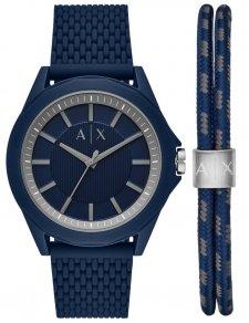 Zegarek  Armani Exchange AX7118
