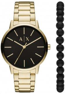 Zegarek  Armani Exchange AX7119