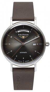 Zegarek  Bauhaus BA-2162-2