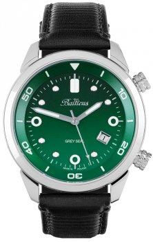 Zegarek  Balticus BLT-BALGSGRN