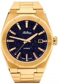 Zegarek  Balticus BLT-BALSDBADG