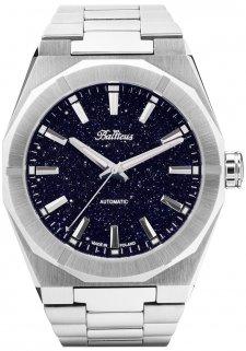 Zegarek  Balticus BLT-BALSDBAND