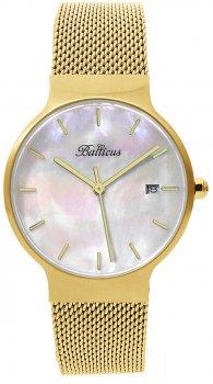 Zegarek  Balticus BLT-SKYGW