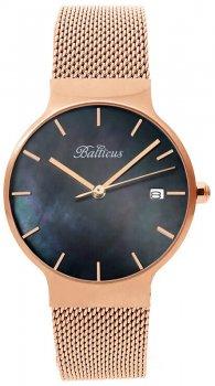 Zegarek  Balticus BLT-SKYRB