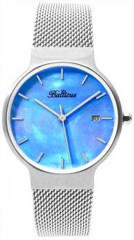 Zegarek  Balticus BLT-SKYSBL