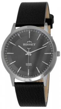 Zegarek  Bisset BIS067