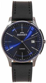 Zegarek  Bisset BSCF27VIDX05BX-POWYSTAWOWY