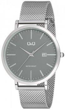 Zegarek  QQ BL76-803