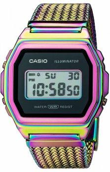 Zegarek  Casio A1000PRW-1ER