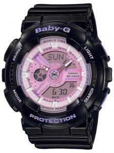 Zegarek  Casio BA-110PL-1AER