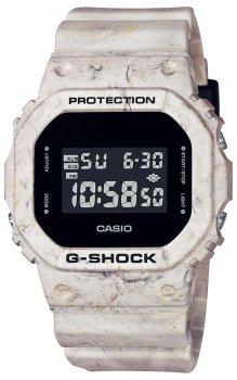 Zegarek  Casio DW-5600WM-5ER