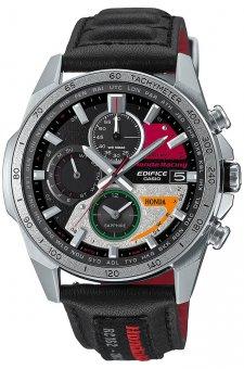 Zegarek  Casio EQW-A2000HR-1AER