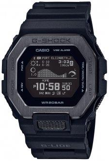 Zegarek  Casio GBX-100NS-1ER