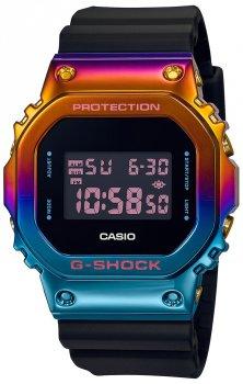 Zegarek  Casio GM-5600SN-1ER