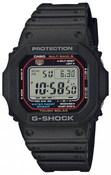 Zegarek  Casio GW-M5610U-1ER