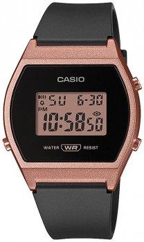 Zegarek  Casio LW-204-1AEF