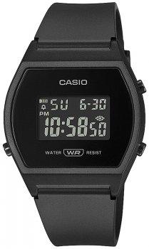 Zegarek  Casio LW-204-1BEF