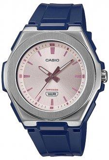 Zegarek  Casio LWA-300H-2EVEF
