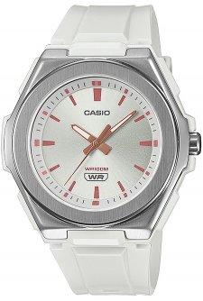 Zegarek  Casio LWA-300H-7EVEF