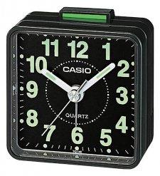 Zegarek  Casio TQ-140-1EF