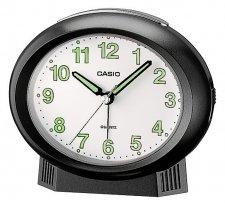 Zegarek  Casio TQ-266-1EF