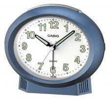 Zegarek  Casio TQ-266-2EF