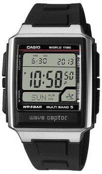 Zegarek  Casio WV-59R-1AEF