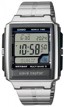 Zegarek  Casio WV-59RD-1AEF