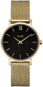 Zegarek  Cluse CG10201