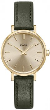 Zegarek  Cluse CW10503
