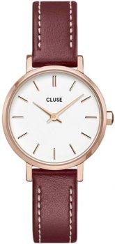 Zegarek  Cluse CW10504