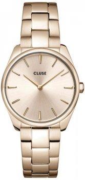 Zegarek  Cluse CW11201