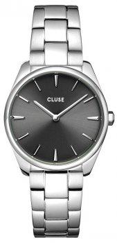 Zegarek  Cluse CW11202