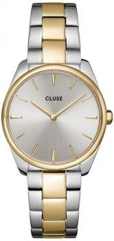 Zegarek  Cluse CW11207
