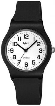 Zegarek  QQ CP02-800