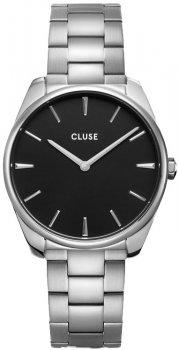 Zegarek  Cluse CW11103