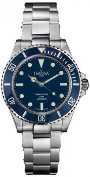 Zegarek  Davosa 161.525.40M