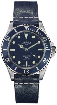 Zegarek  Davosa 161.525.45M