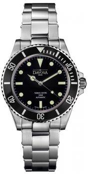 Zegarek  Davosa 161.525.50M